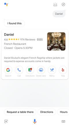 google-duplex-1
