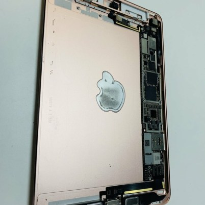 29176-46782-leaked-ipad-mini-5-2-l
