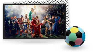Photo of בSTING TV נותנים לך את חבילת ספורט 5 פרימיום במתנה לחצי שנה