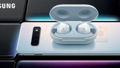 Photo of סמסונג תציע את אוזניות ה-Galaxy Buds החדשות במתנה לרוכשי ה-Galaxy S10 בהזמנה מוקדמת