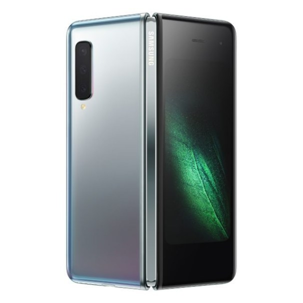 Samsung-Galaxy-Fold_1-960x640