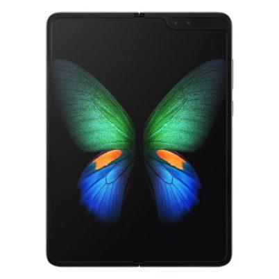 Samsung-Galaxy-Fold_4-960x640