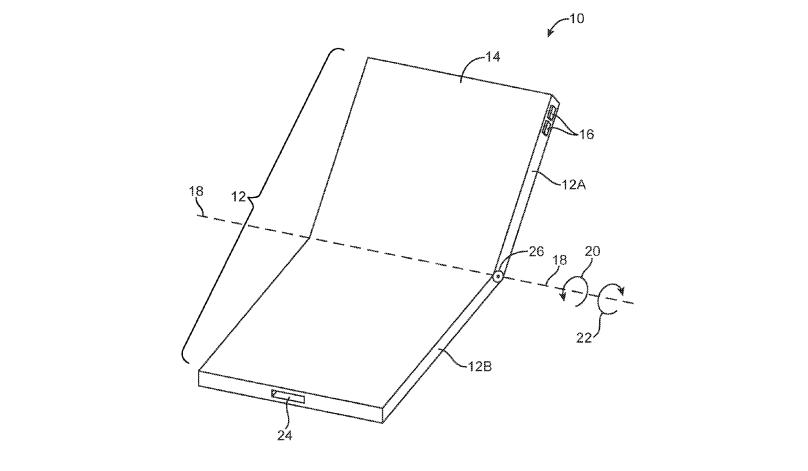 apple-fold-iphone-1