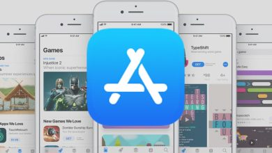 Photo of אפל במסר מאיים למפתחים: הסירו את הקלטת המסך מהאפליקציות או שתחסמו