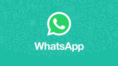 Photo of תגידו מזל טוב: WhatsApp חוגגת 10 שנים מאז שינתה לכולנו את החיים