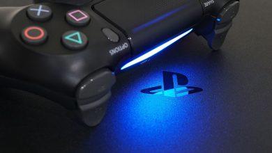 Photo of מעכשיו ניתן להזרים משחקים מה-PS4 ישירות אל האייפון או האייפד