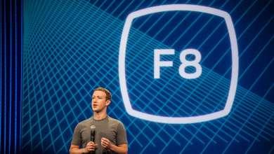 Photo of למה לצפות מכנס המפתחים F8 2019 של פייסבוק