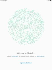 WA_WELCOME_IPAD-768x1024