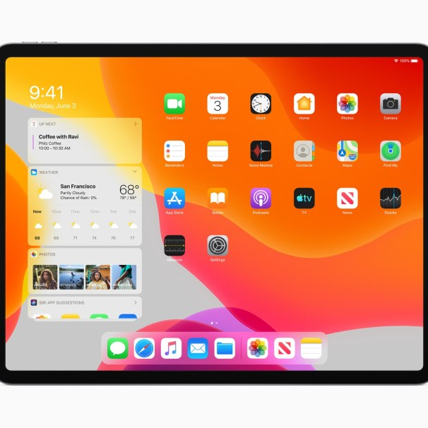 Apple_iPadOS_Today-View_060319_big