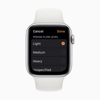 apple-watchos6_cycles-flow_060319