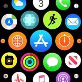 direct-apps__gem66760dr22_large_2x