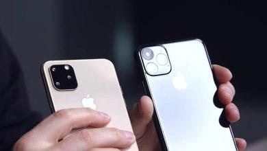 Photo of כל הפרטים על אייפון 11: מפרט, מחירים וזמינות