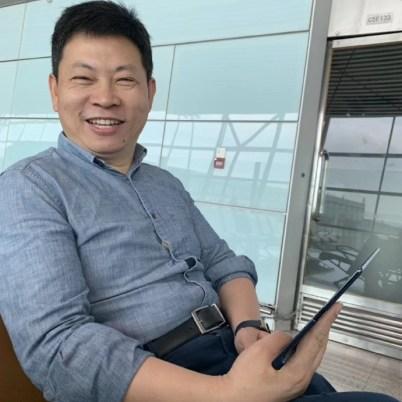 Huawei-Mate-X-Richard-Yu-2
