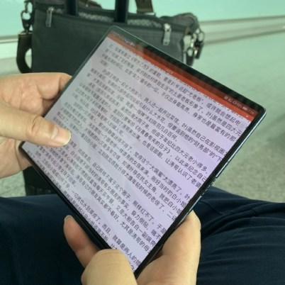 Huawei-Mate-X-Richard-Yu-3