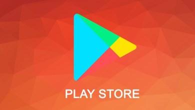 Photo of עושה סדר: חנות האפליקציות Google Play Store עוברת מהפך