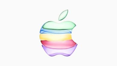 Photo of פתחו את היומנים: אפל תחשוף את סדרת האייפון 11 ב-10 בספטמבר