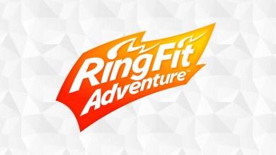 Photo of נינטנדו מציגה את RingFit Adventure – משחק כושר גם לעצלנים שביניכם