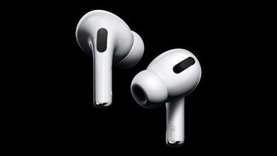 Photo of הוכרזו: Apple AirPods Pro – סינון רעשים אקטיבי וסאונד מותאם אישית