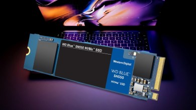 Photo of חברת WD מציגה דור חדש של כונני SSD עם ביצועים מהירים פי ארבעה