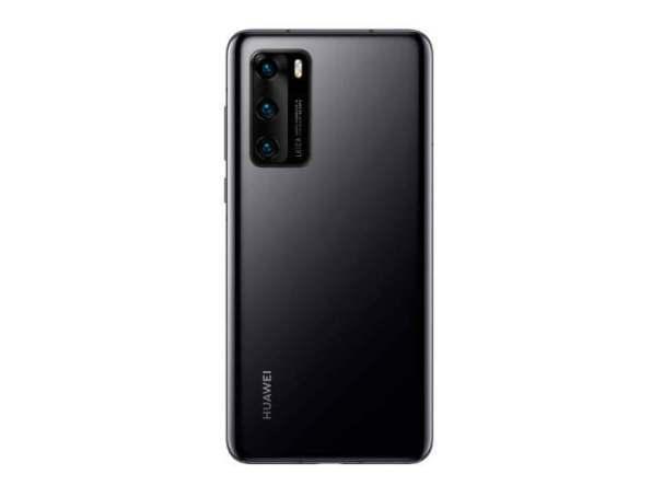Huawei P40 | תמונה: WinFuture