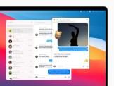 apple_macos-bigsur_messages-memoji_06222020_carousel.jpg.large_2x