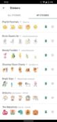 whatsapp-animated-stickers-packs-1-668x1410