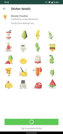 whatsapp-animated-stickers-packs-4-668x1410