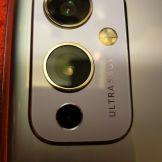 OnePlus-9-2