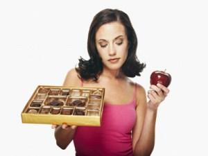 zzzwoman-food-cravings