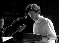 Review: FRYARS at Brighton's Komedia
