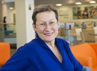 New Vice-Chancellor receives criticism for pay as she starts at the University of Brighton