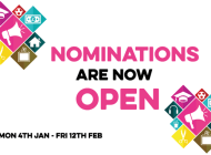 Nominations open in Students' Union elections