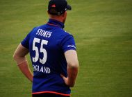 Why England's batting line up can take them to number one in the world