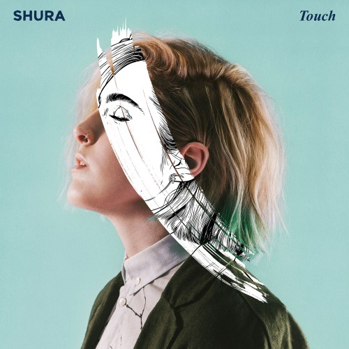 Shura-Touch