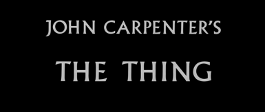john_carpenters_the_thing_closing_credits_logo