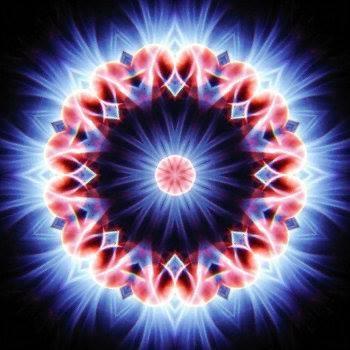 brighton psychedelic society