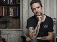 PREVIEW: Frank Turner @ De La Warr Pavilion, 10/12/16