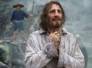 FILM REVIEW: Silence (2016)