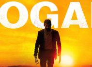 FILM REVIEW: Logan (2017)