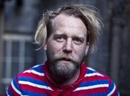 REVIEW: Tony Law @ The Old Market, 19/03/2017