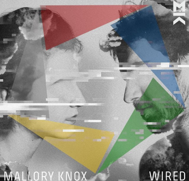 mallory knox wired