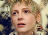 REVIEW: Laura Marling @ Brighton Dome, 16/03/17