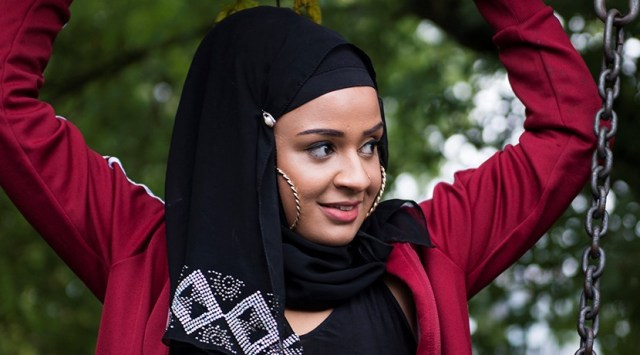diary of a hounslow girl