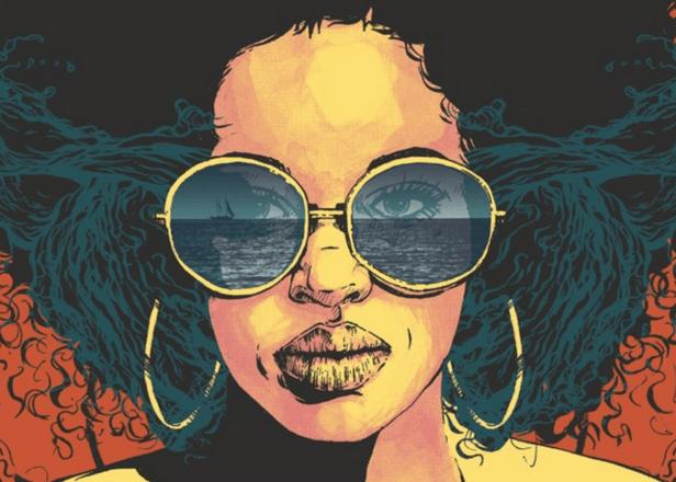 soundcrash funk & soul weekender
