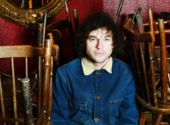 REVIEW: Ryley Walker @ Komedia, Brighton, 29/05/2017