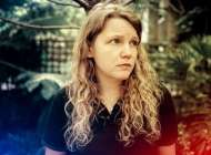 REVIEW: Kate Tempest @ Brighton Festival, 26/05/2017