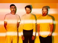 REVIEW: alt-J @ Kingston Hippodrome, 11/09/2017