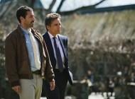 FILM REVIEW: The Meyerowitz Stories
