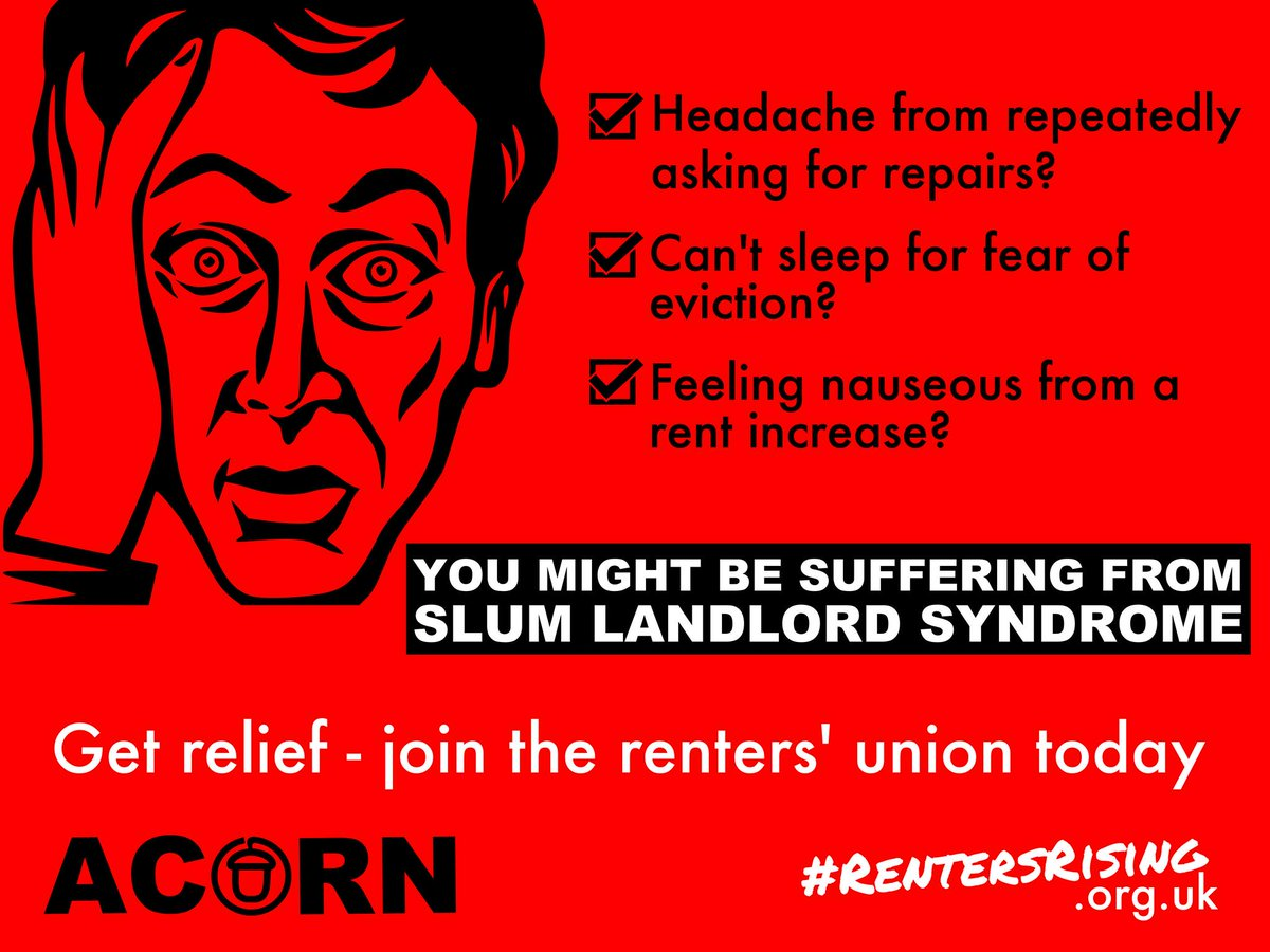 STUDENT VOICE: What is a Renters Union, and should you join?