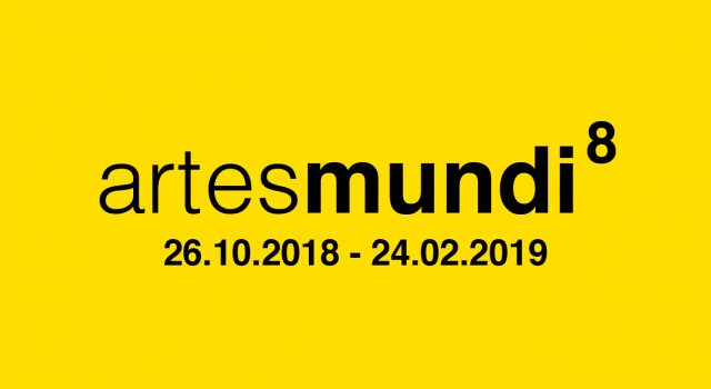 REVIEW: Artes Mundi @ National Museum Cardiff, 26/10/18-24/02/19